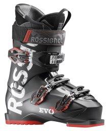ROSSIGNOL/ロシニュール/メンズ/EVO 70 − BLACK RED/500023418