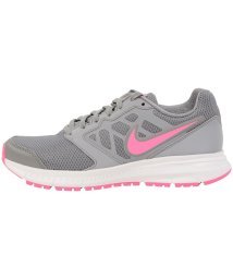 NIKE/ナイキ/レディス/WMNS NIKE DOWNSHIFTER 6 MSL/500023845