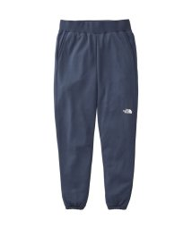 THE NORTH FACE/ノースフェイス/レディス/COLOR HEATHERED SWEAT LONG PANT/500025269