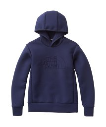 THE NORTH FACE/ノースフェイス/レディス/TECH AIR SWEAT HOODIE/500025275