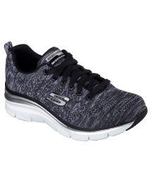 SKECHERS/スケッチャーズ/レディス/FASHION FIT− STYLE CHIC/500025944