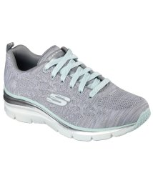 SKECHERS/スケッチャーズ/レディス/FASHION FIT− STYLE CHIC/500025945