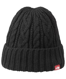 THE NORTH FACE/ノースフェイス/キッズ/KIDS CABLE BEANIE/500026436