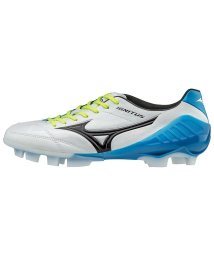 MIZUNO/ミズノ/WAVE IGNITUS 4 MD/500028282
