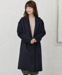URBAN RESEARCH/【WAREHOUSE】WFACEコート/002148540