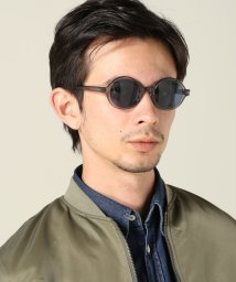J.S Homestead/HOMESTEAD×KANEKO OPTICAL JOHN/500033244