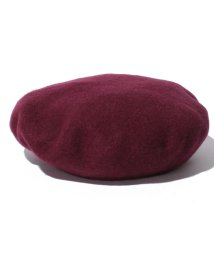 URBAN RESEARCH/【WAREHOUSE】WOOLBERET2/002148527