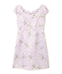 JILL by JILLSTUART/BLOOMING HOLIDAY/500031290