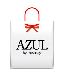 AZUL by moussy/AZUL by moussy 2017 福袋 1/002148493