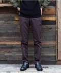 LEVI'S MEN/511(T)-スリムフィット/ BLACK COFFEE MELANGE FLANN/500000584