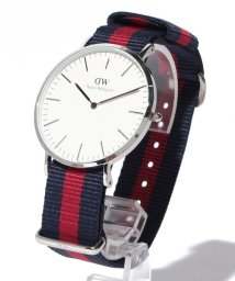Daniel Wellington/ダニエルウェリントン(Daniel Wellington) DW00100015/500023475