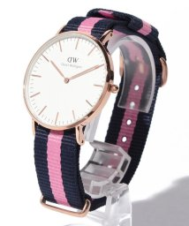 Daniel Wellington/ダニエルウェリントン(Daniel Wellington) DW00100033/500023626