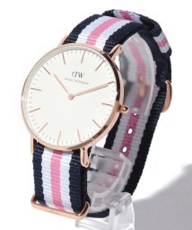 Daniel Wellington/ダニエルウェリントン(Daniel Wellington) DW00100034/500023627