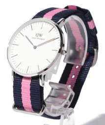 Daniel Wellington/ダニエルウェリントン(Daniel Wellington) DW00100049/500023630