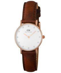 Daniel Wellington/ダニエルウェリントン(Daniel Wellington) DW00100059/500023636