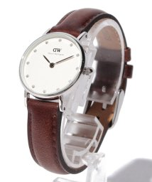 Daniel Wellington/ダニエルウェリントン(Daniel Wellington) DW00100070/500023644