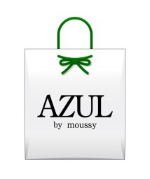AZUL by moussy/【メンズ】AZUL by moussy 2017 福袋/500037500