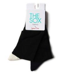 FREAK'S STORE/THE SOX / ザ ソックス PAYNE/500038113