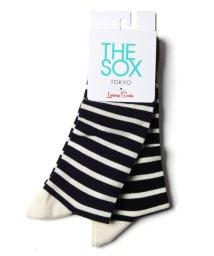 FREAK'S STORE/THE SOX / ザ ソックス STUART/500038115