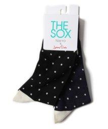 FREAK'S STORE/THE SOX / ザ ソックス BRUNO/500038116