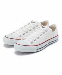 Le Talon/CONVERS ALL STAR OX/500041988