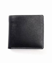 EDIFICE/WHITE HOUSE COX 別注 二つ折りコインアリ/500043120