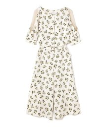 JILL by JILLSTUART/COLOOUR GAUCHO UP/500049958
