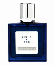 journal standard  L'essage /【EIGHT & BOB/エイト&ボブ】  cap dAntibes eau de parfum;香水/500054932