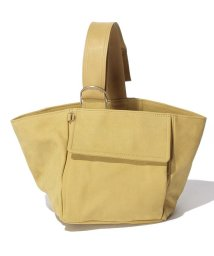 beautiful people/nubuck shift small bag/500047949