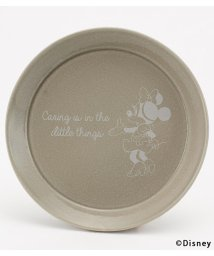 Avan Lily/Disney Vintage Dish/500044377