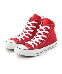 ROSE BUD/(CONVERSE)CONVERSE ALL STAR 100 COLORS H/500062530