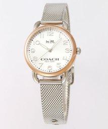 COACH/COACH デランシー/500057168