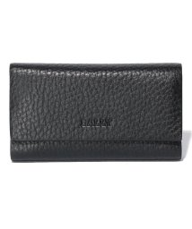 BALLY/BALLY MILANO MANTOS/500057108
