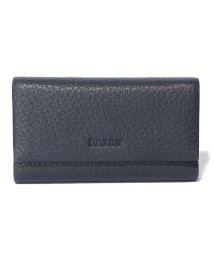BALLY/BALLY MILANO MANTOS/500057109