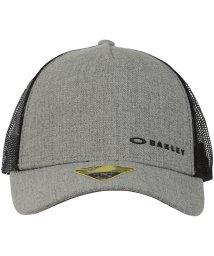 SHIMANO/オークリー/メンズ/CHALTEN CAP/500068866