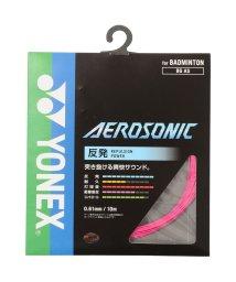 YONEX/ヨネックス/エアロソニック/500069027