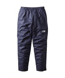 THE NORTH FACE/ノースフェイス/メンズ/INSULATED LONG PANT/500069154