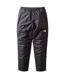 THE NORTH FACE/ノースフェイス/メンズ/INSULATED LONG PANT/500069155