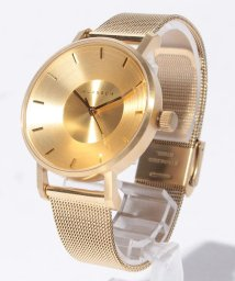 Sincere/KLASSE14 腕時計 VOLARE WITH MESH BAND GOLD 36mm VO14GD002W/500062187