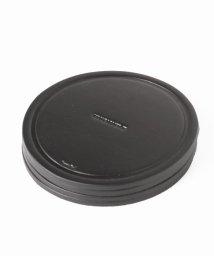 SAVE KHAKI/OWEN&FRED Leather Coaster Set/500076132