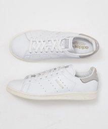 green label relaxing/◆[アディダス]adidas STAN SMITH 17SS CB スニーカー/500077043
