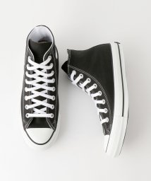 THE STATION STORE UNITED ARROWS LTD./<CONVERSE> ALL STAR100 HI/500058216