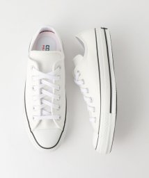 THE STATION STORE UNITED ARROWS LTD./<CONVERSE> ALL STAR100/500058217