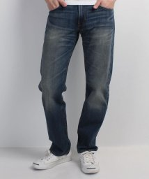 LEVI'S MEN/APD 503T LOOSE STRAIGHT LIGHT VINTAGE/500071534