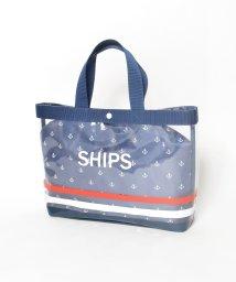 SHIPS KIDS/SHIPS KIDS:ビーチ バッグ 17SS(M)/500081485