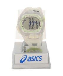 ASICS/アシックス/ASICS AR08/500082126