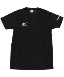 MIZUNO/ミズノ/キッズ/NC半袖プラクティスシャツ/500082207