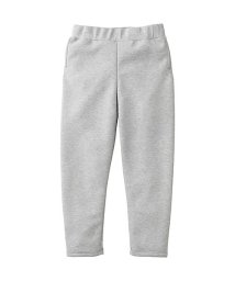 THE NORTH FACE/ノースフェイス/レディス/TECH AIR SWEAT PANT/500082298