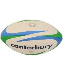 canterbury/カンタベリー/メンズ/RUGBY BALL(5ゴウキュウ/500082313