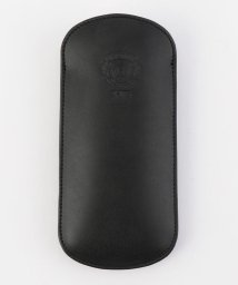 SHIPS MEN/GHURKA(グルカ): EYEGLASS CASE 196/500084681